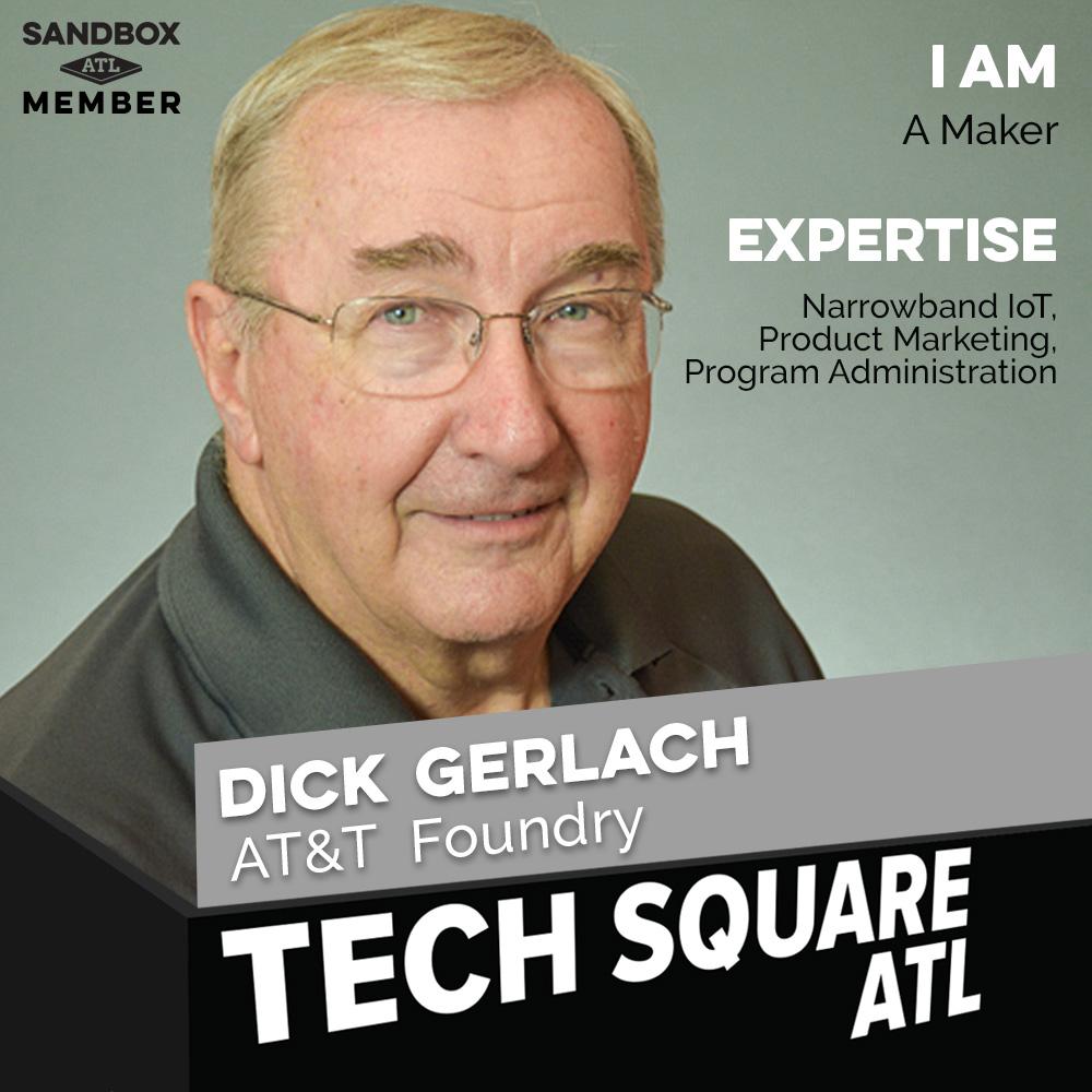 DickGerlach.jpg