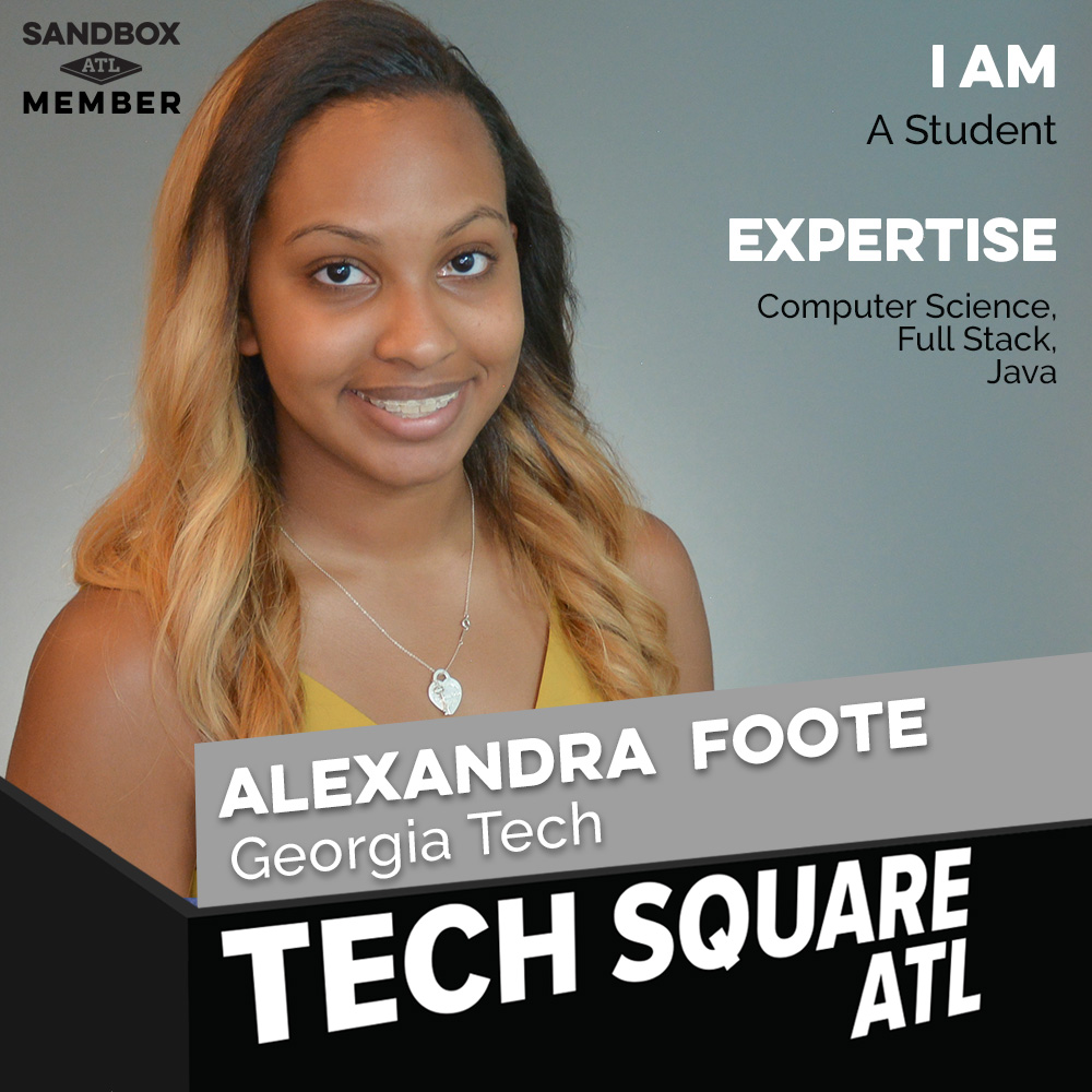 AlexandraFoote (1).jpg