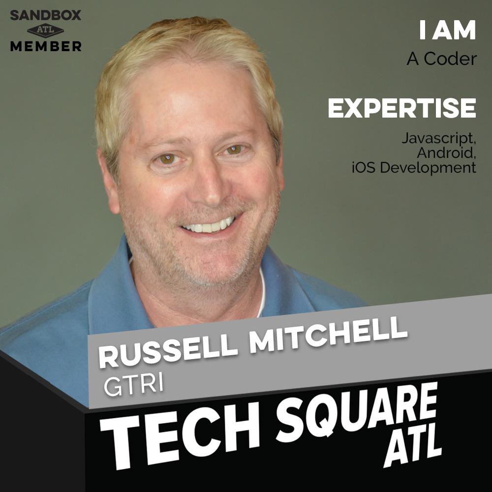 RussellMitchell.jpg