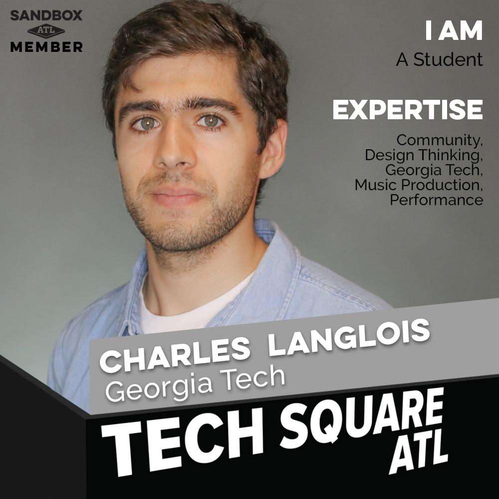 Charles--Langlois.jpg