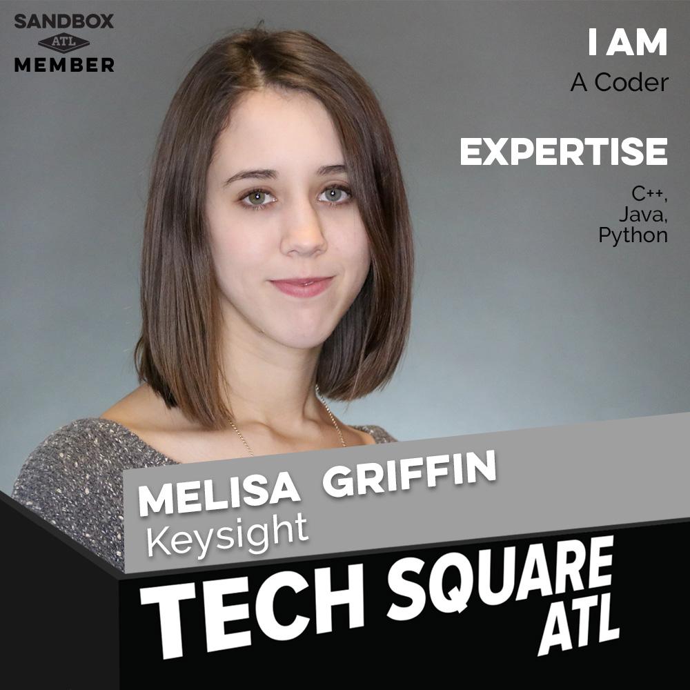 Melisa--Griffin.jpg