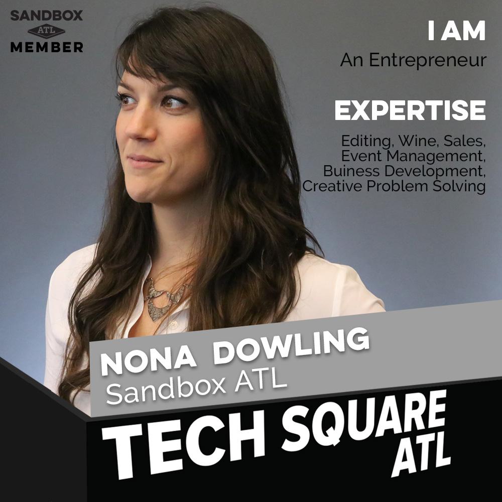 Nona--Dowling.jpg