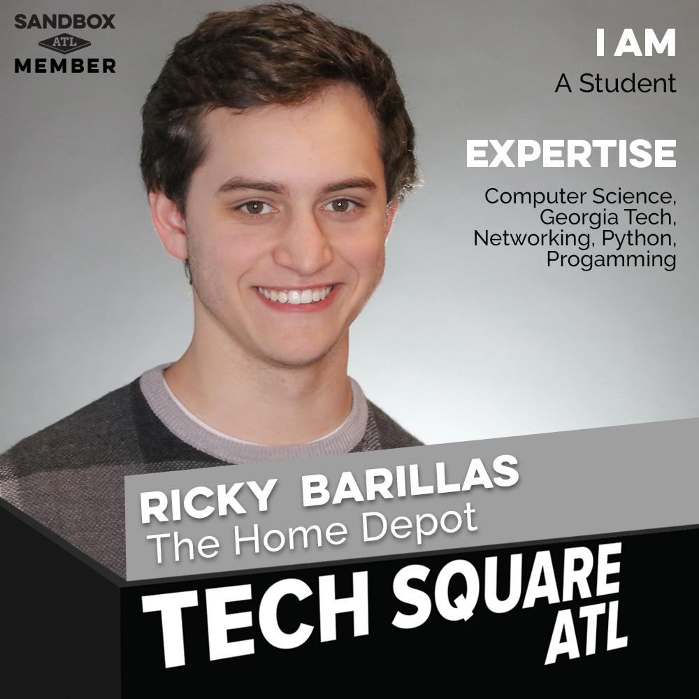 Ricky--Barillas.jpg