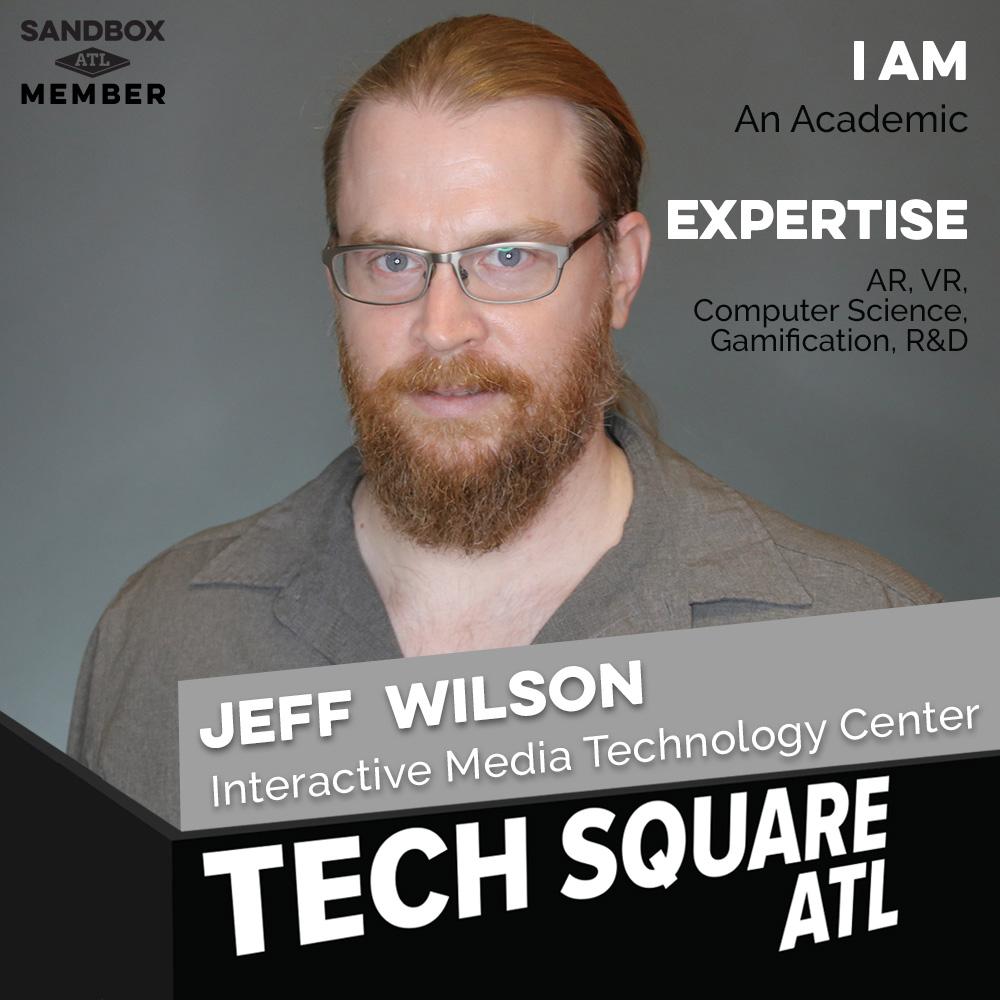 Jeff--Wilson.jpg