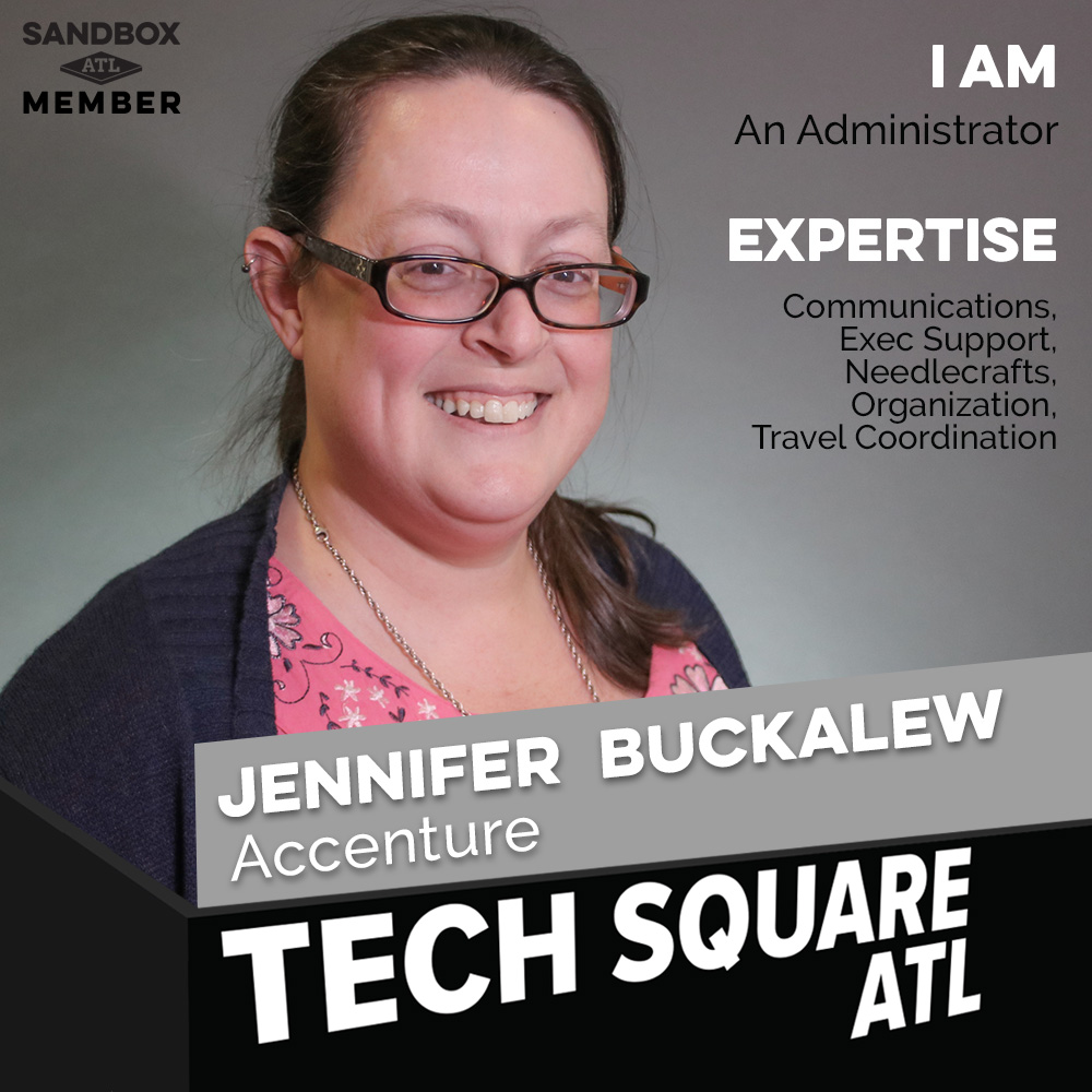 Jennifer--Buckalew.jpg