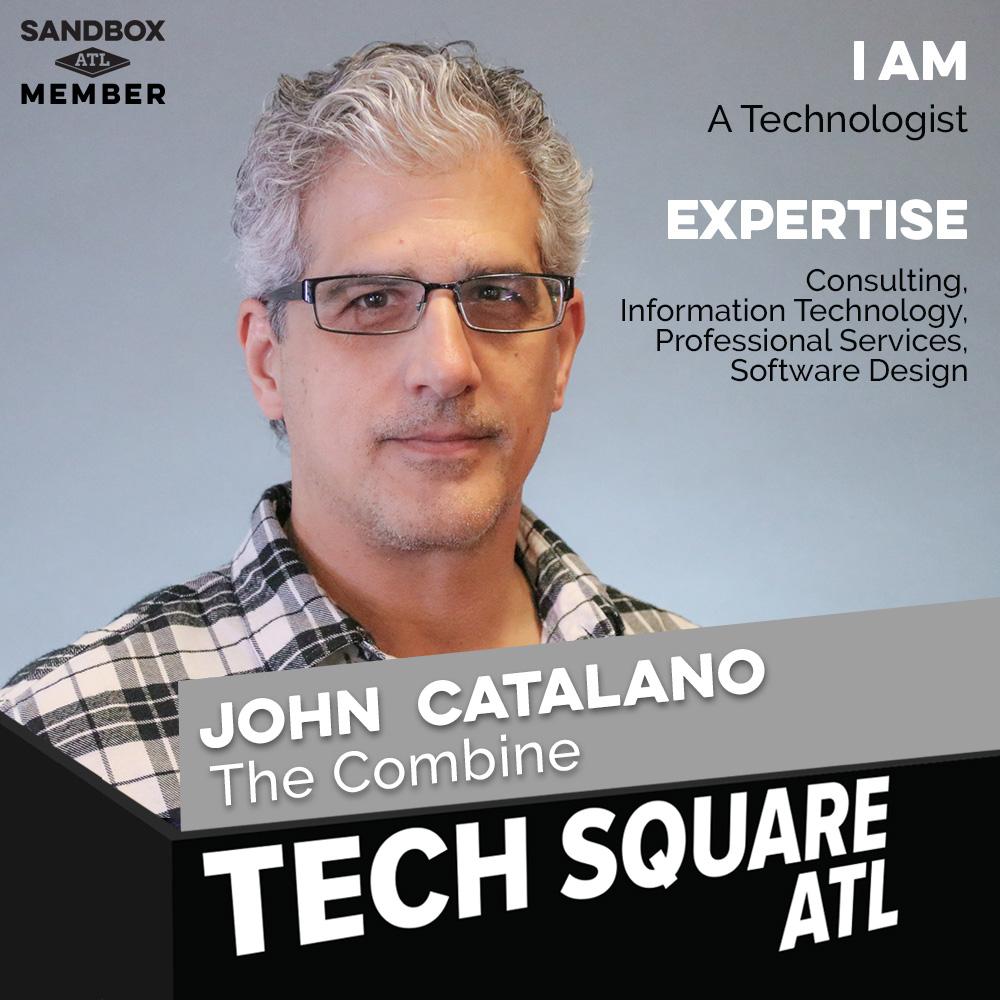 John--Catalano.jpg