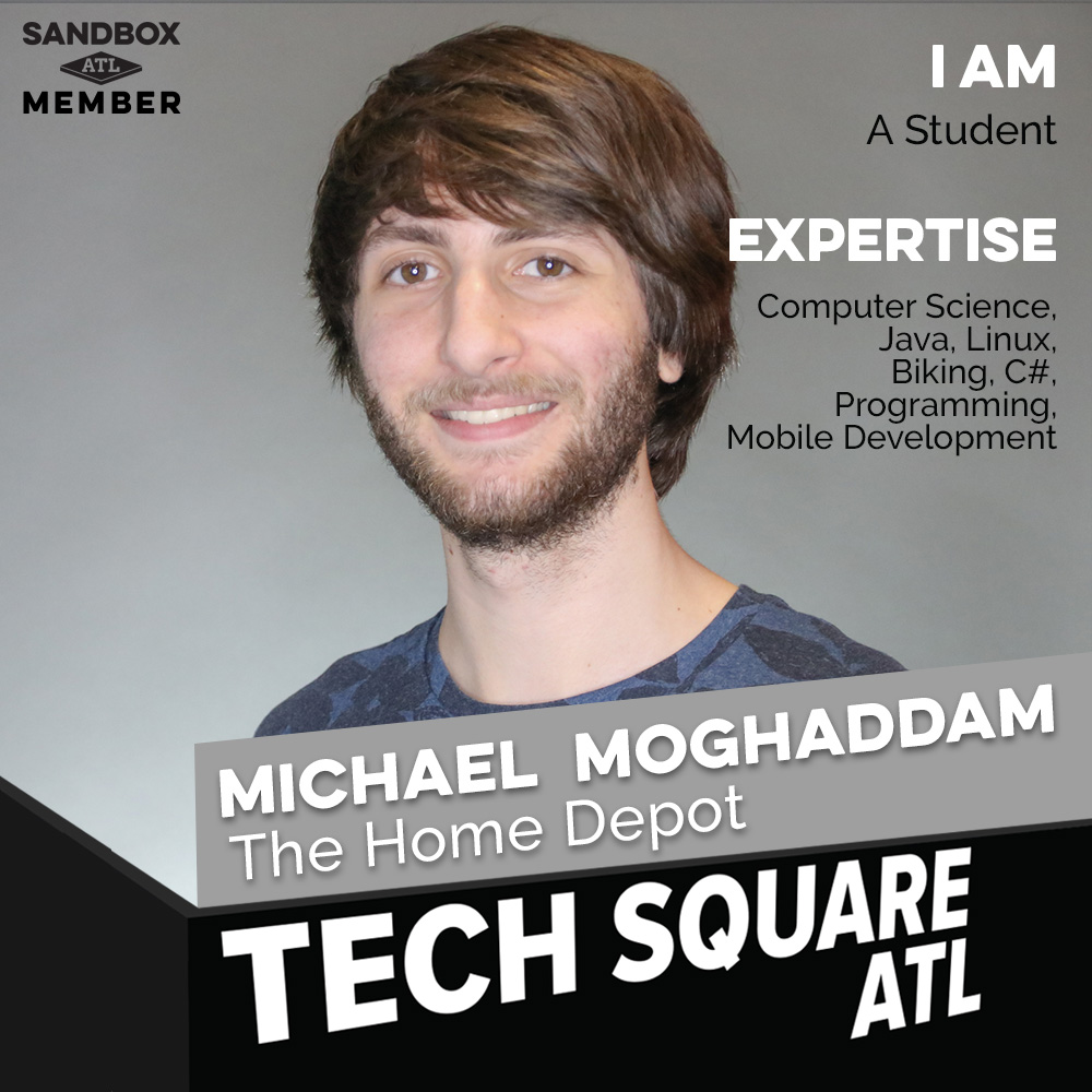 Michael--Moghaddam.jpg