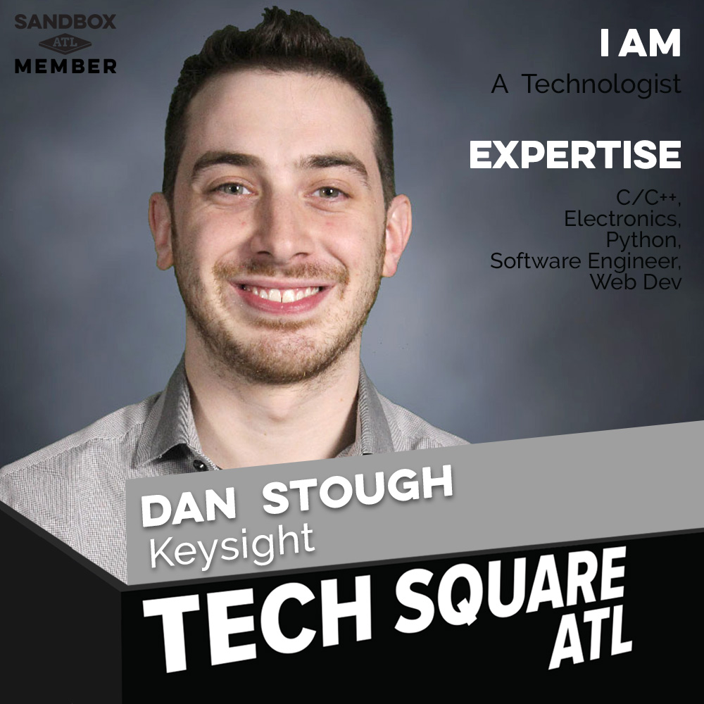 Dan--StougH.jpg