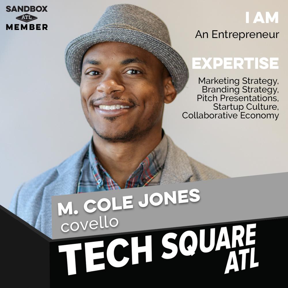 M-Cole-Jones.jpg