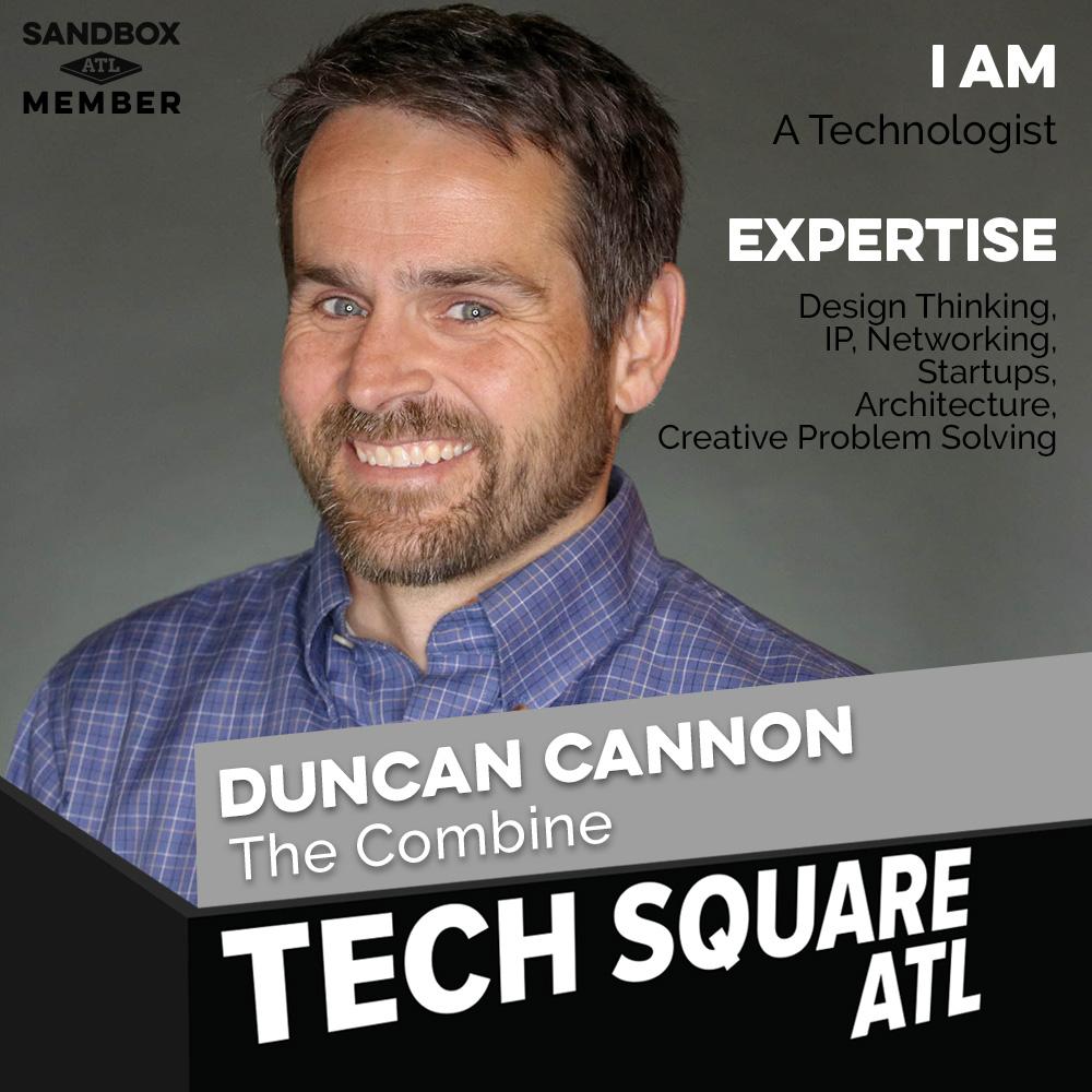 Duncan-Cannon.jpg