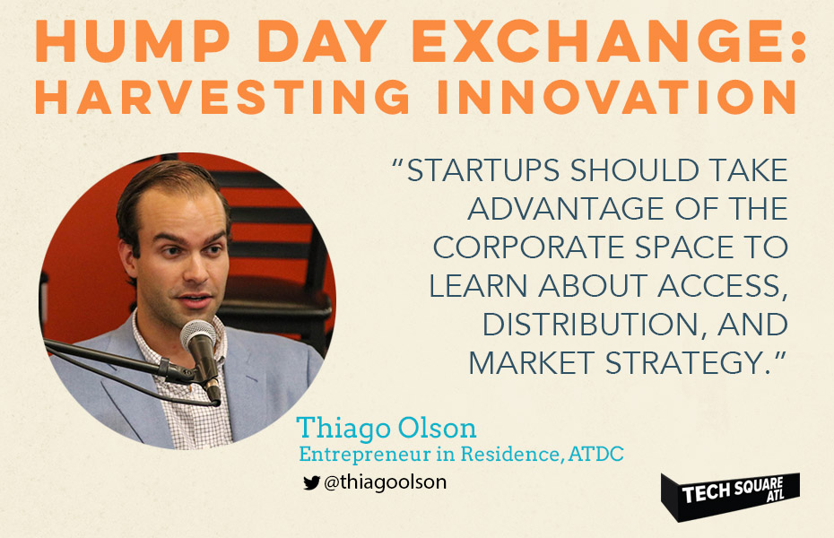 HDE-ThiagoOlson_Innovation.jpg