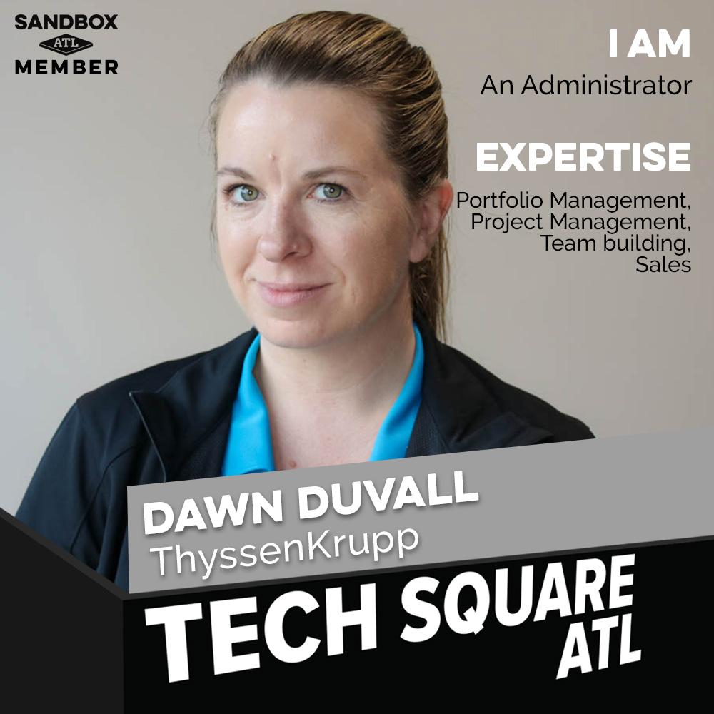 Dawn-Duvall.jpg