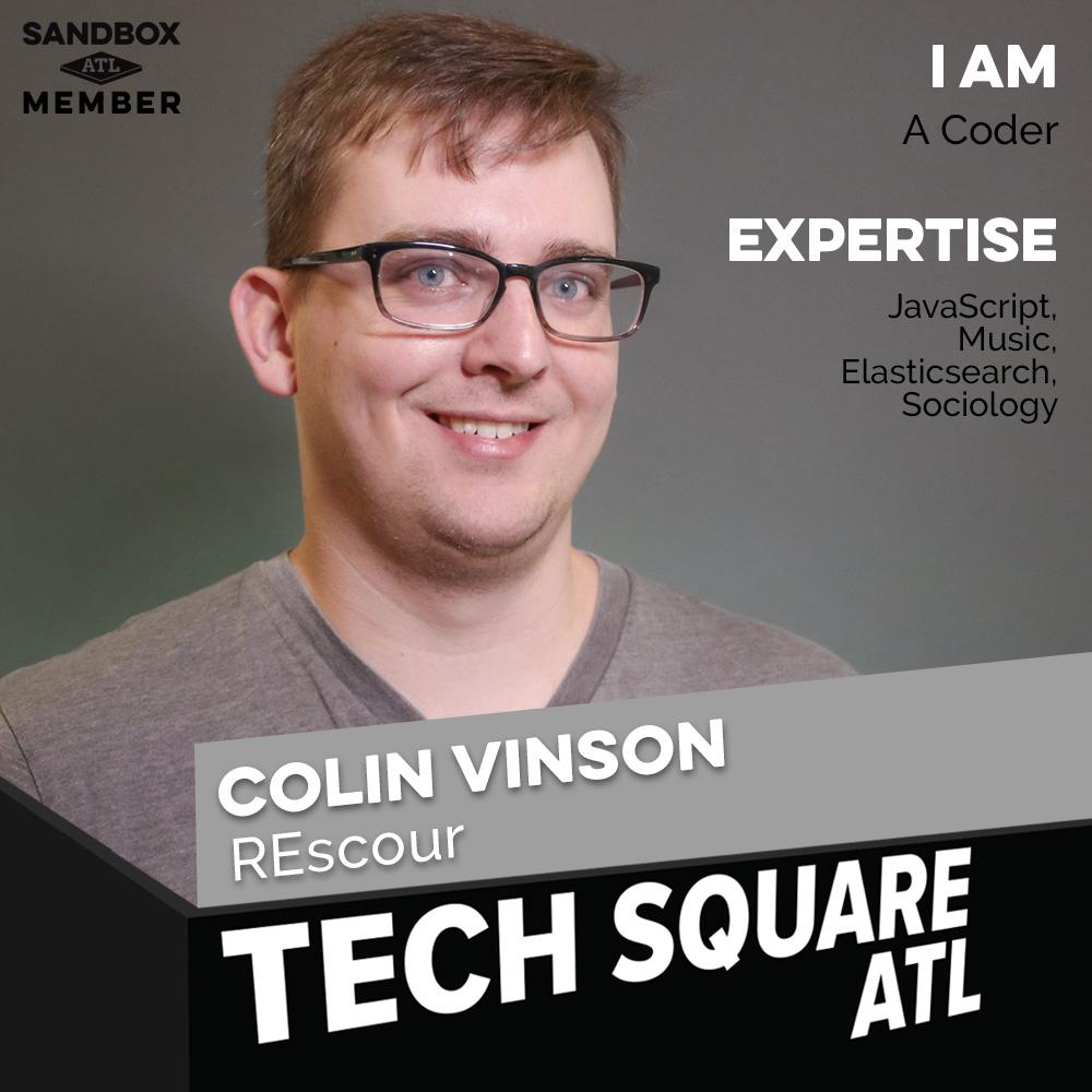 Colin-Vinson.jpg