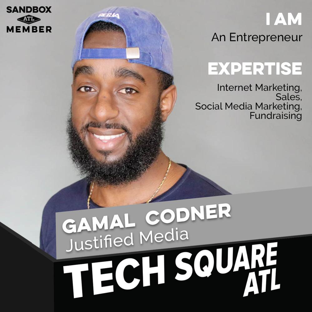 Gamal--Codner.jpg