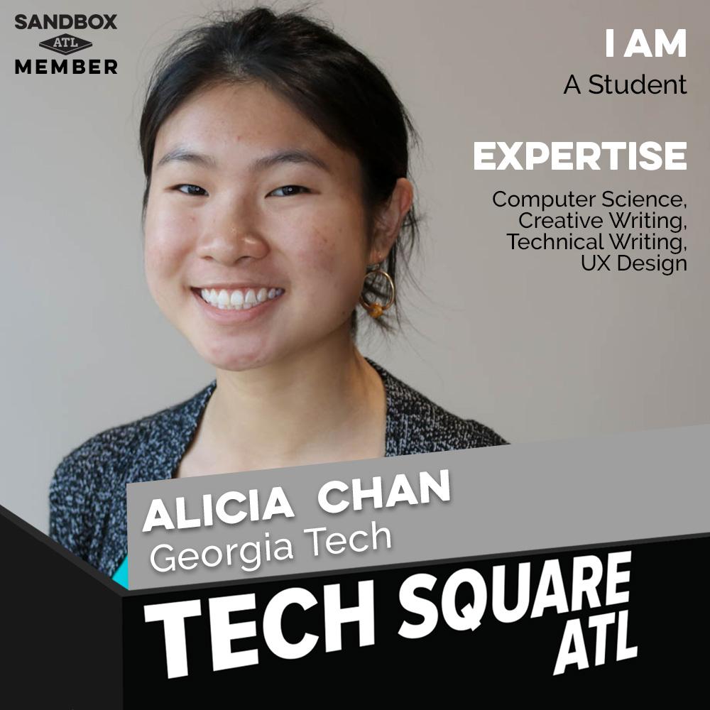 Alicia--Chan.jpg