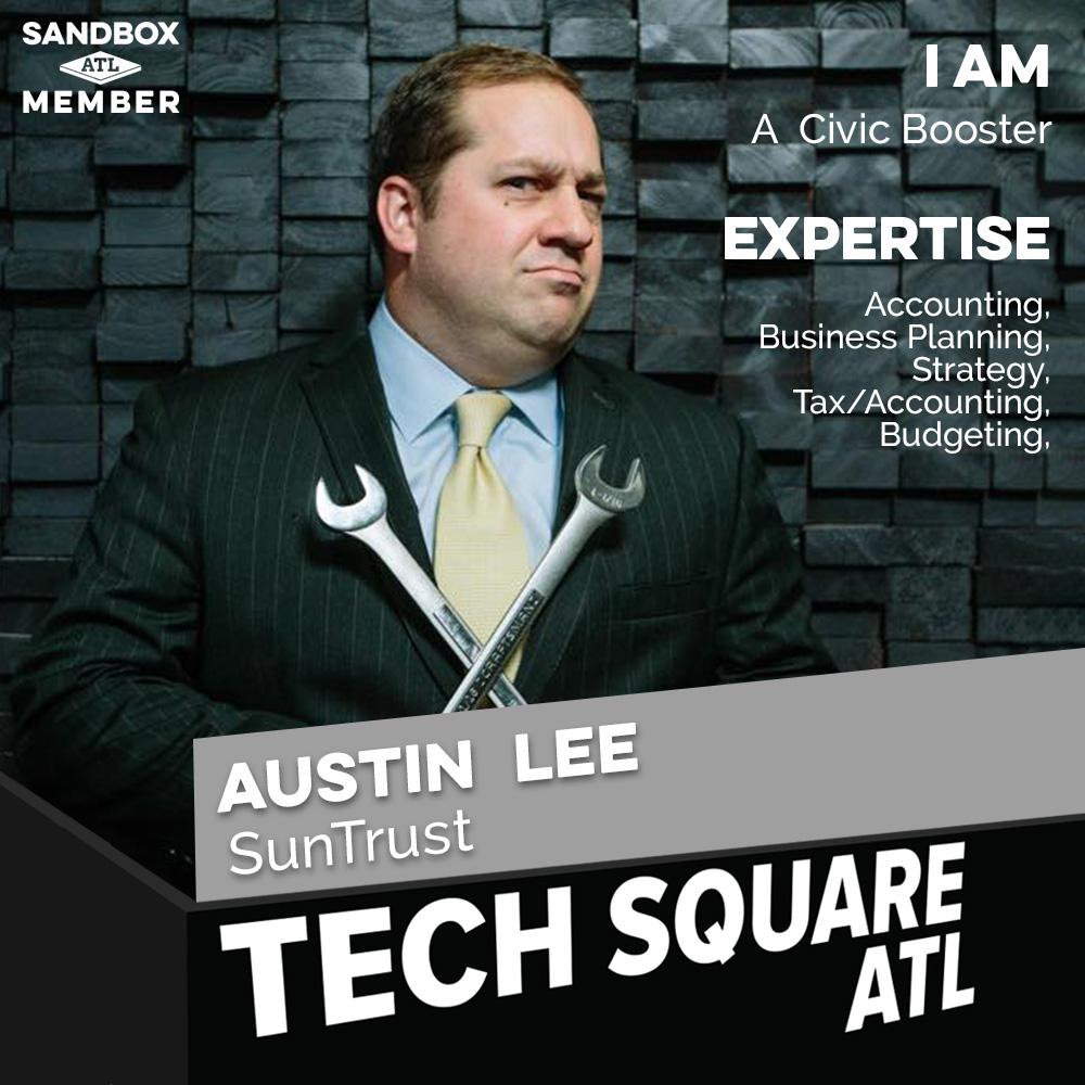 Austin--Lee.jpg