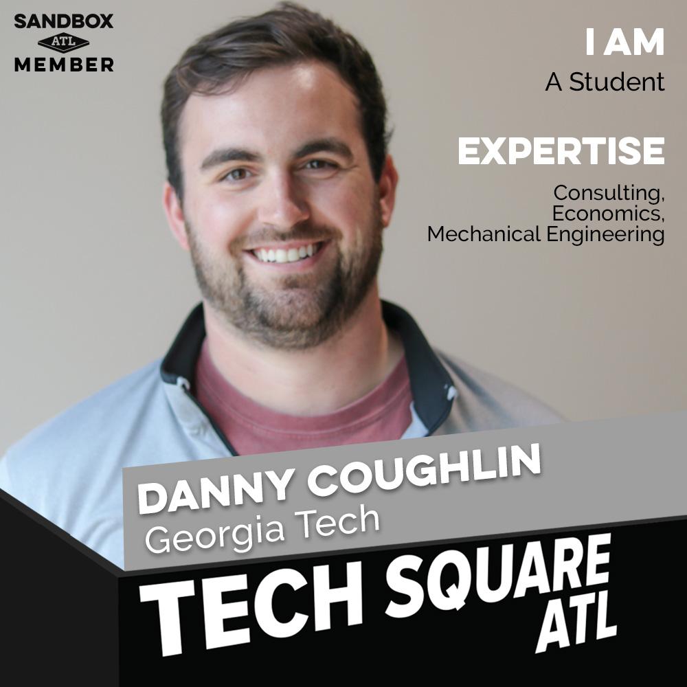 Danny-Coughlin.jpg