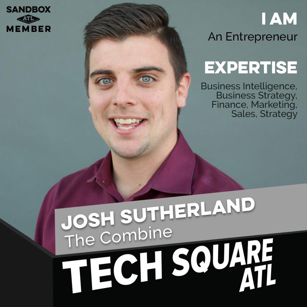 Josh-Sutherland.jpg
