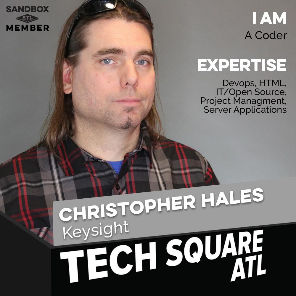 Christopher-Hales.jpg