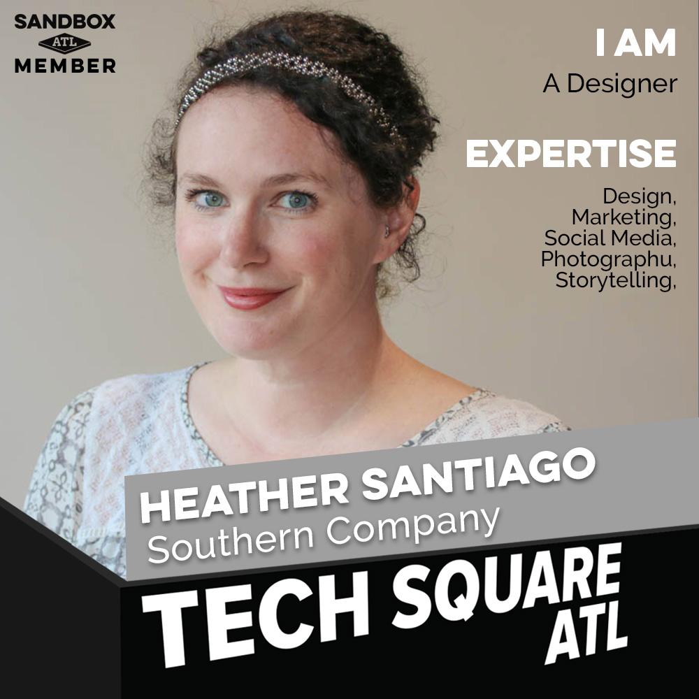 heather-santiago.jpg