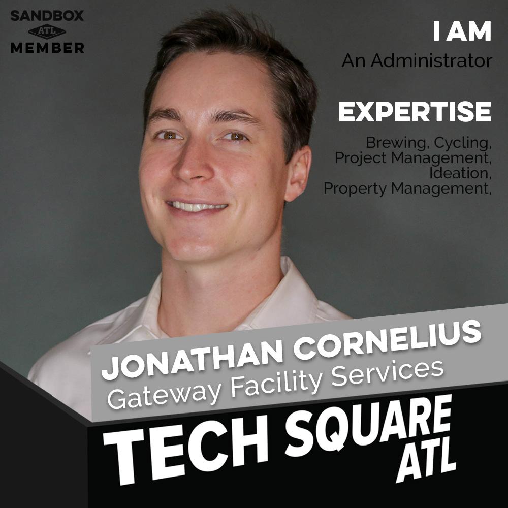 Jonathan-Cornelius.jpg