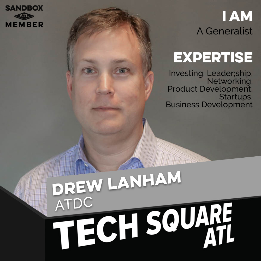 Drew-Lanham.jpg