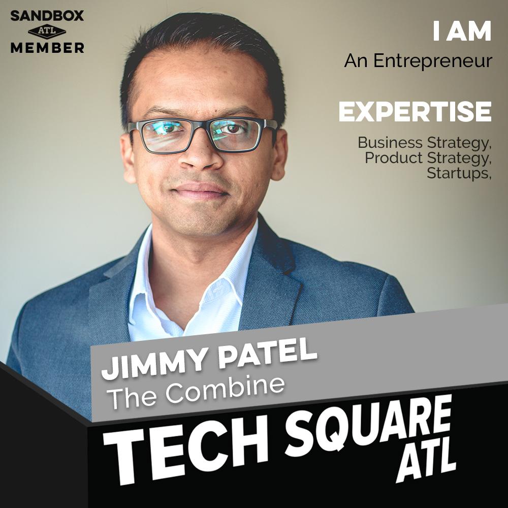 Jimmy-Patel.jpg
