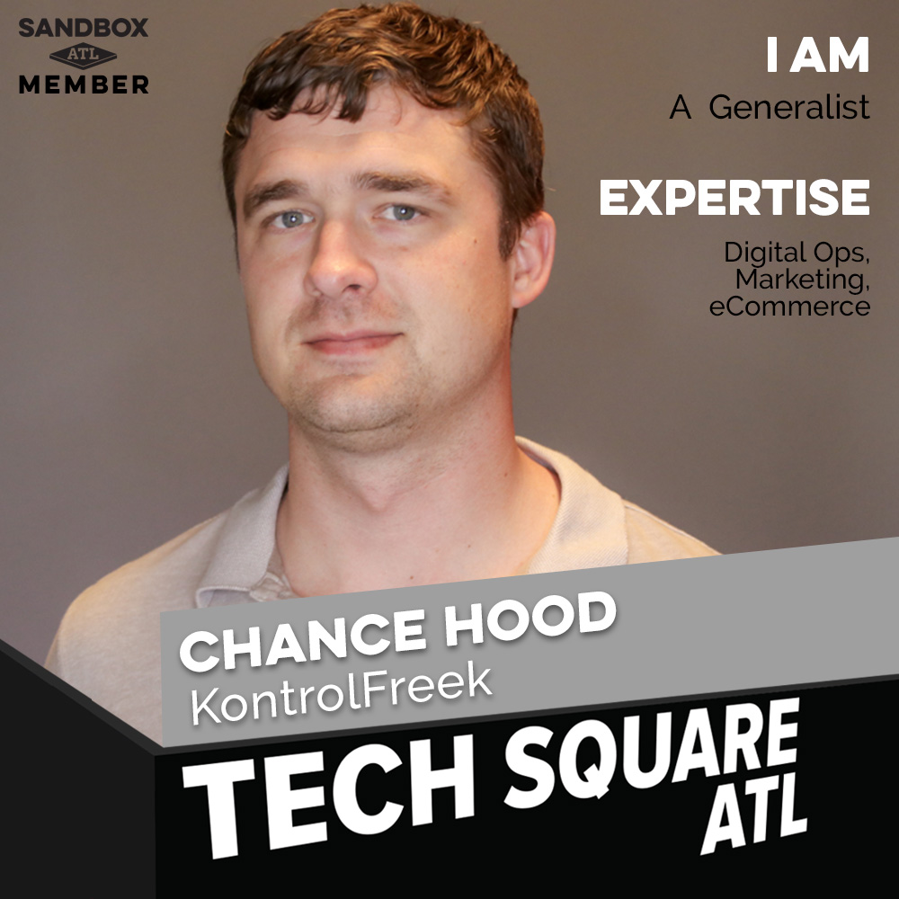 Chance-Hood.jpg