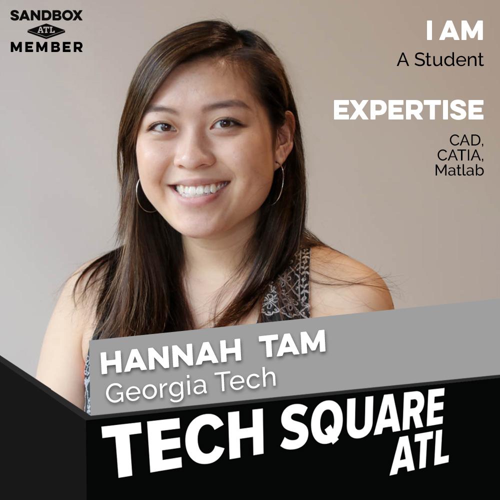 Hannah--Tam.jpg