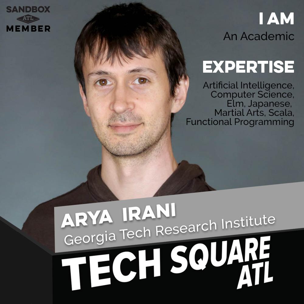 Arya--Irani.jpg