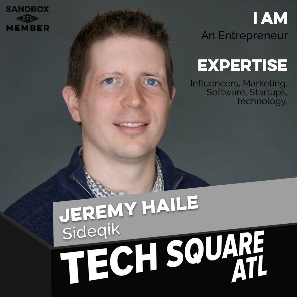 Jeremy-Haile.jpg