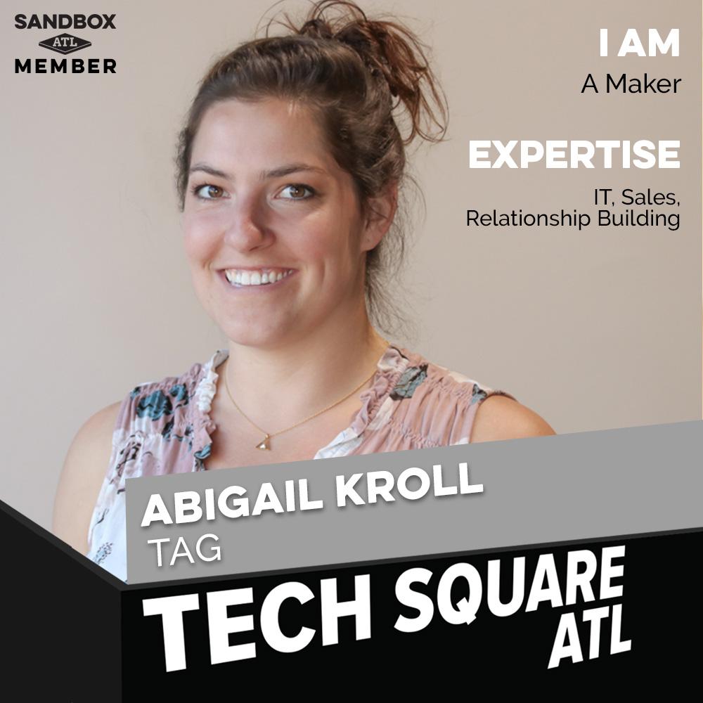 Abigail-Kroll.jpg