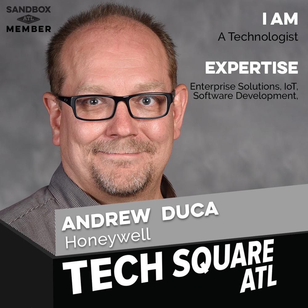 Andrew-Duca.jpg