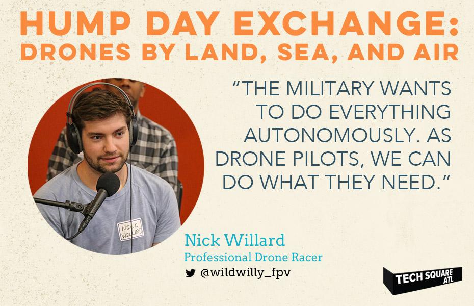 HDE-Drones-NickWillard.jpg