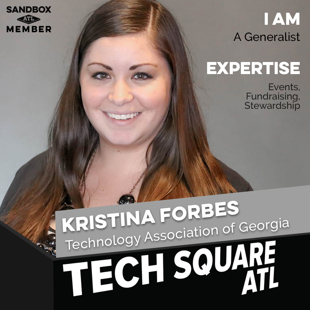Kristina-Forbes.jpg