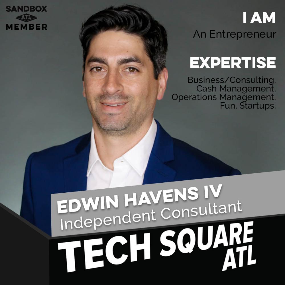 Edwin-Havens-IV.jpg