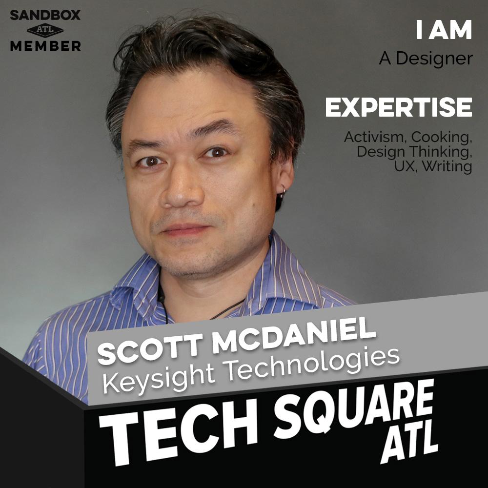 Scott-McDaniel.jpg