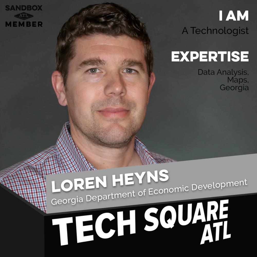 Loren-Heyns.jpg