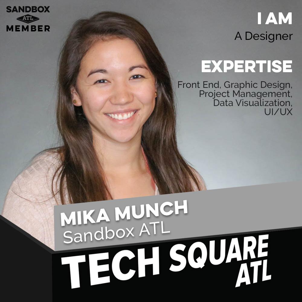 Mika-Munch.jpg