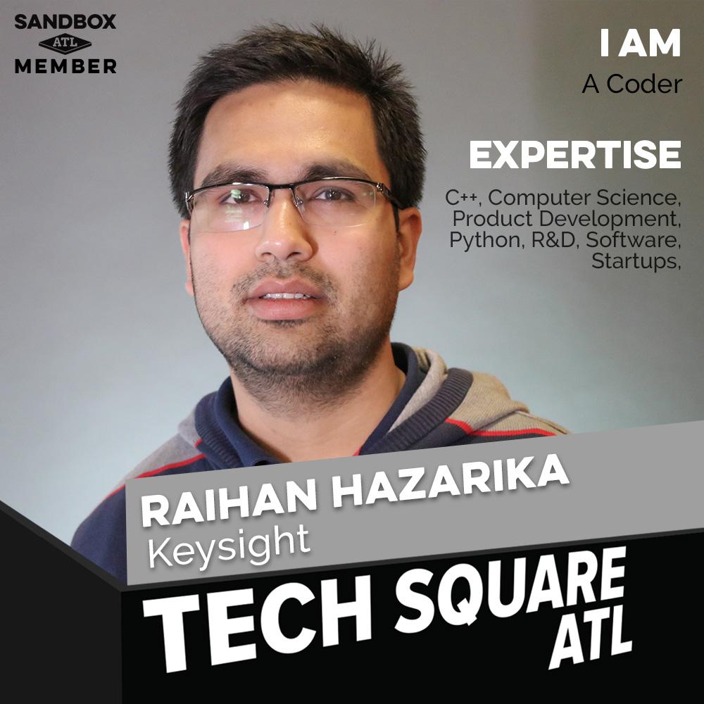 Raihan-Hazarika.jpg