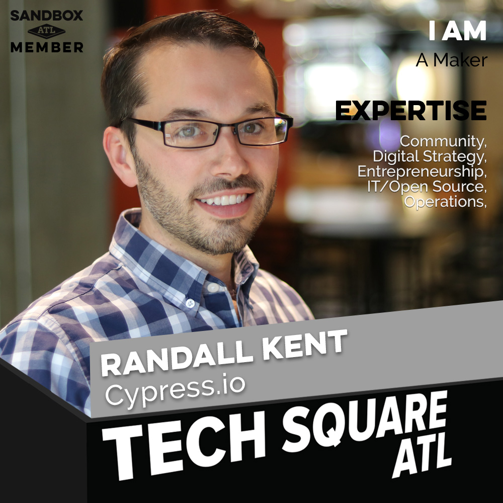Randall-Kent.jpg