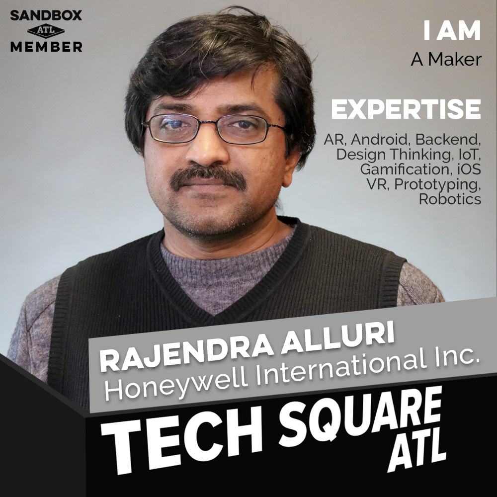 Rajendra-Alluri.jpg