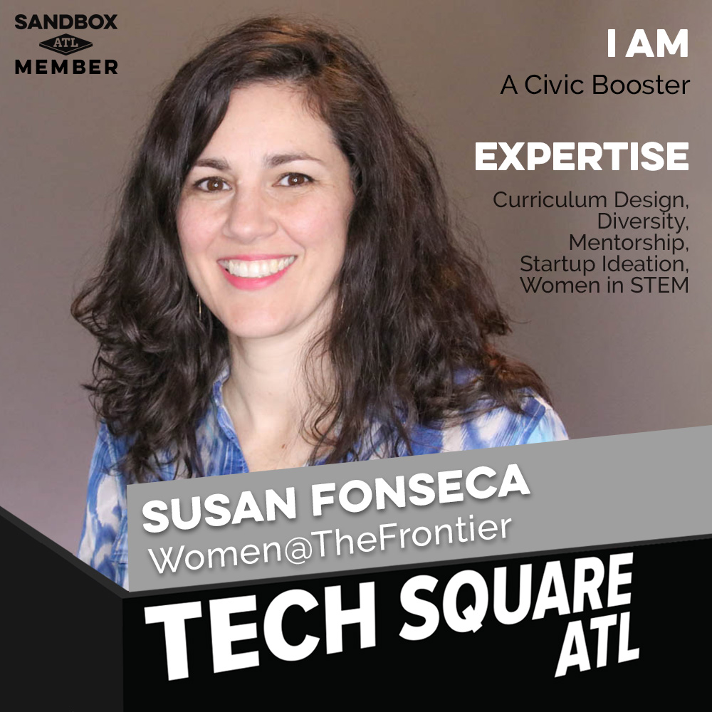 Susan-Fonseca.jpg
