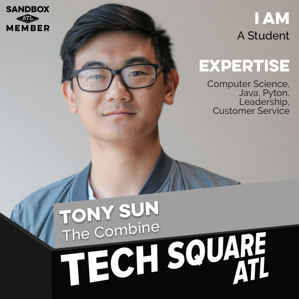 Tony-Sun.jpg