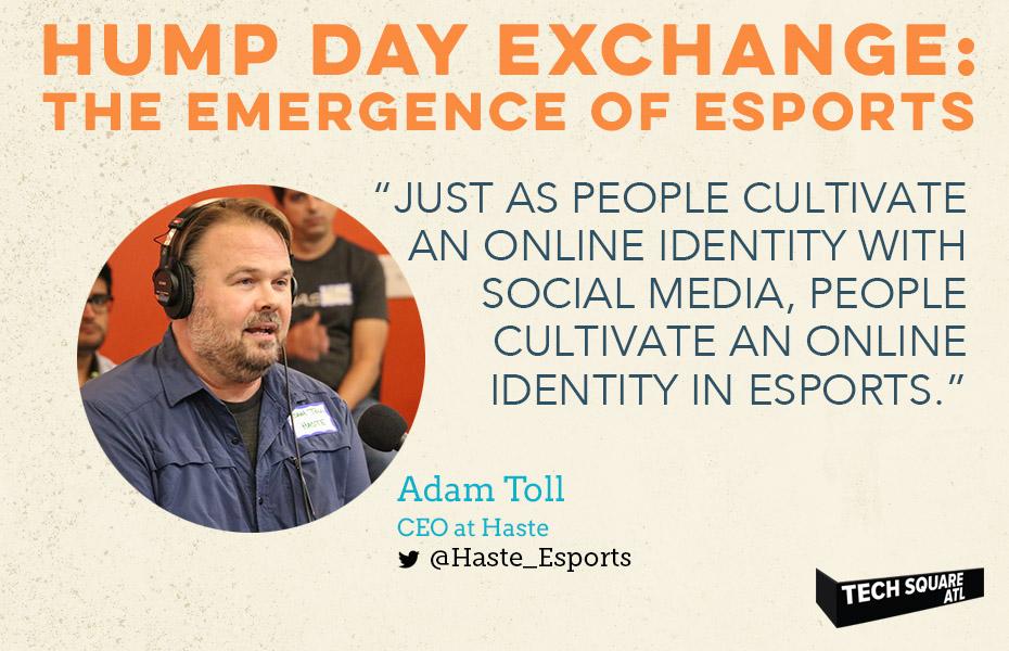 HDE-eSports-AdamToll.jpg