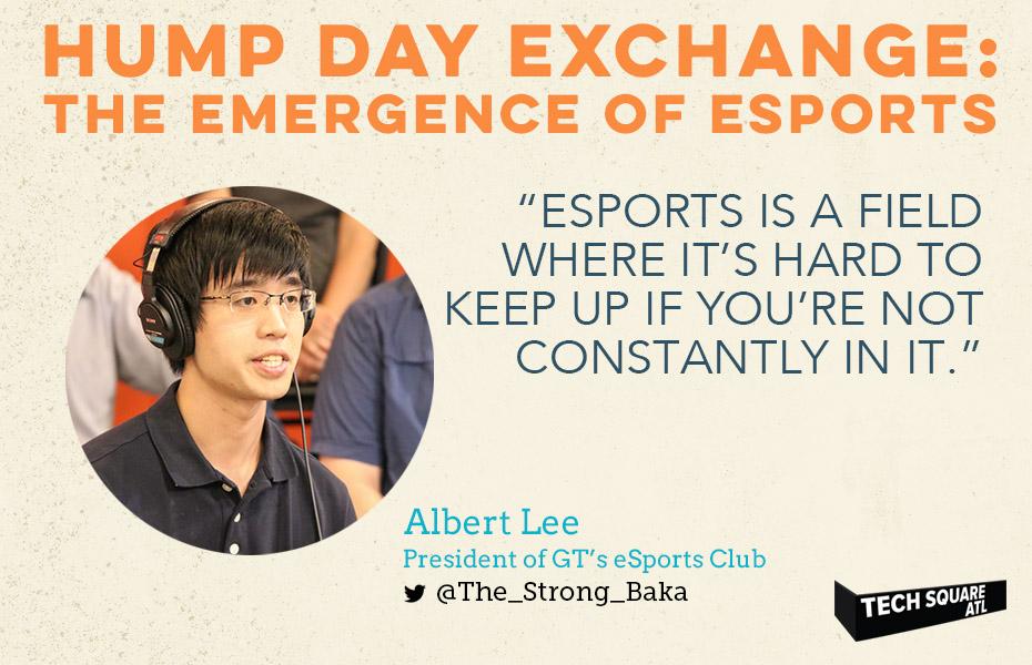 HDE-eSports-AlbertLee.jpg