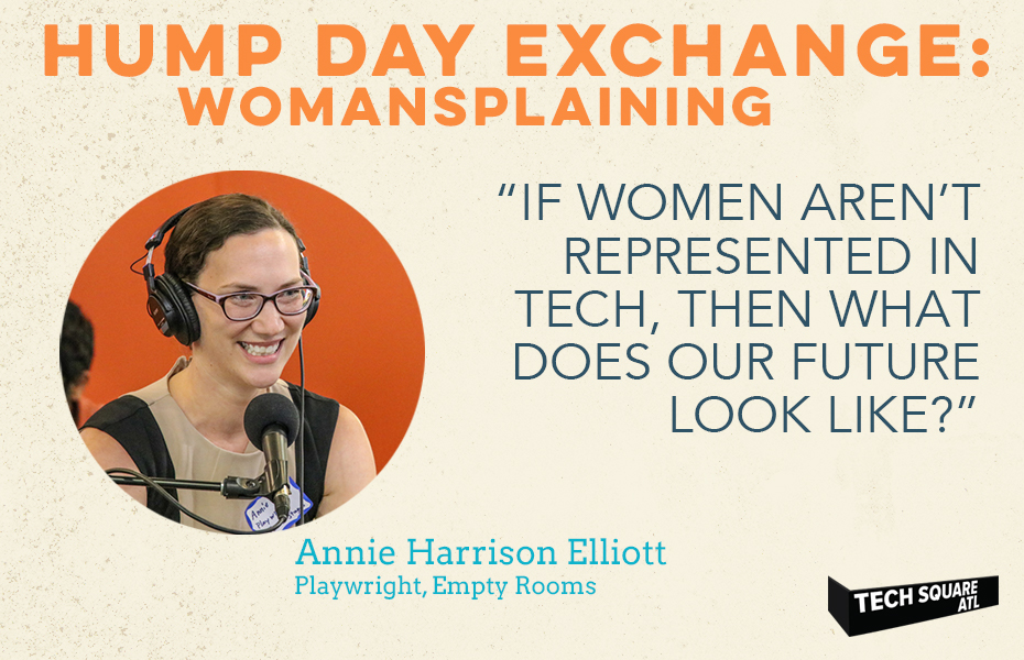 HDE-Womansplaining-AnnieElliott.jpg