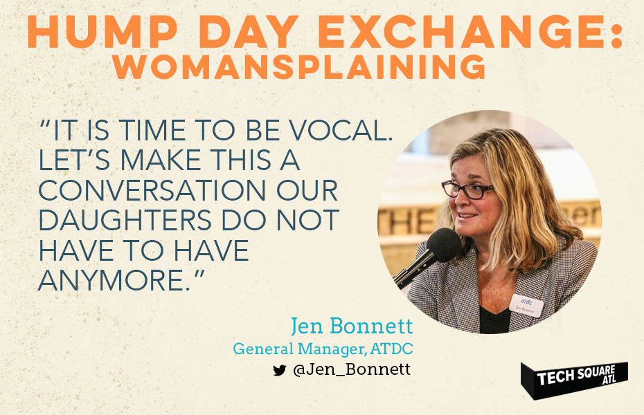 HDE-Womansplaining-JenBonnett.jpg