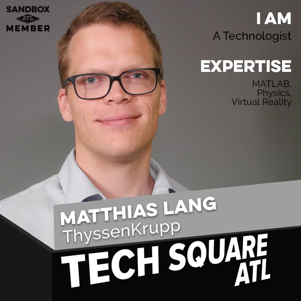 Matthias-Lang.jpg