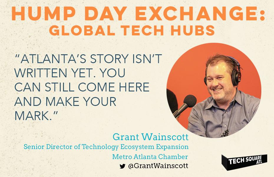 HDE-GlobalTech-GrantWainscott.jpg